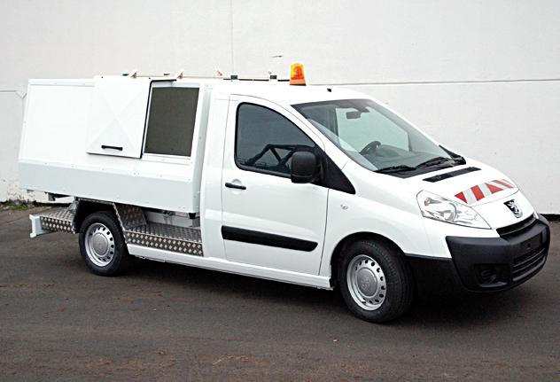 skf-automotive-karosseriebau-kipper_01