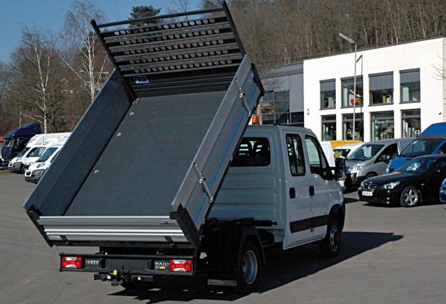 skf-automotive-karosseriebau-kipper_02