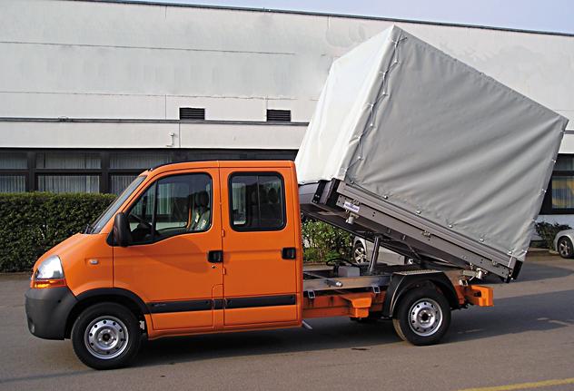 skf-automotive-karosseriebau-kipper_03