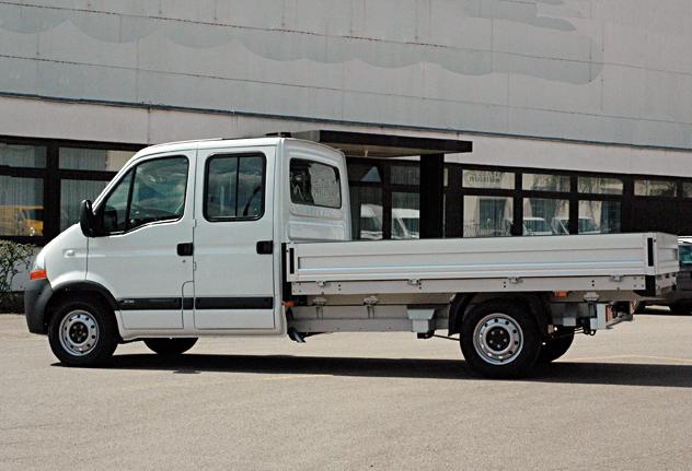 SKF Automotive-Karosseriebau-Pritsche-03