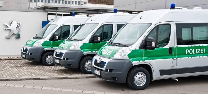 skf-automotive-karosseriebau-sonderumbau-02