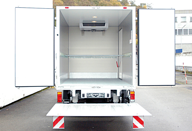 skf-automotive-kuehlfahrzeuge-04