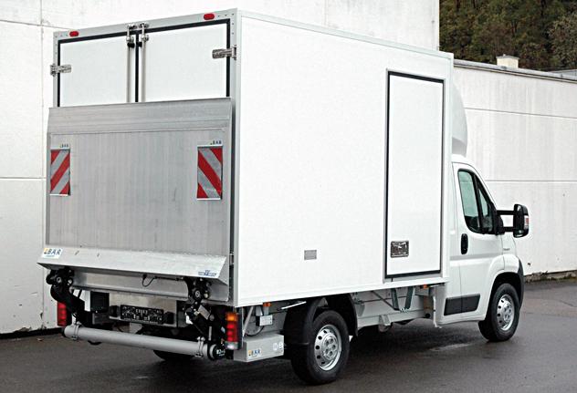 skf-automotive-kuehlfahrzeuge-05